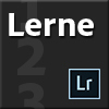 Lerne Lightroom 5