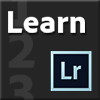 Learn Lightroom CC