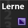 Lerne Adobe Media Encoder CC