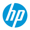 HP Workstations - Built for Adobe Users