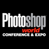 Photoshop World-athon: Conference Sneak Peek