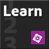 Learn Premiere Elements 12