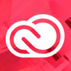Make it with Creative Cloud - Tout est possible avec Creative Cloud
