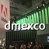 Adobe at DMexco 2013