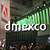 Adobe at DMexco 2013 - Show Logo