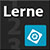 Lerne Photoshop Elements 12 - Show Logo