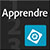 Apprendre Photoshop Elements 12 - Show Logo