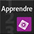 Apprendre Premiere Elements 12 - Show Logo