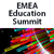Adobe EMEA Education Summit 2013 - Show Logo