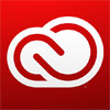 Creative Cloud for Resellers