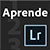 Aprende Lightroom 5 - Show Logo