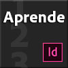 Aprende InDesign CC