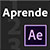 Aprende After Effects CC - Show Logo