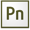 New in Adobe Presenter 10