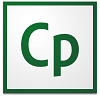 New in Adobe Captivate 8