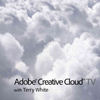 Adobe Creative Cloud TV: 포토그래퍼