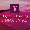 Digital Publishing Symposium 2014