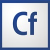 Adobe ColdFusion 11