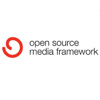 Rich Media Player Development with OSMF