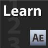 Learn After Effects CS4