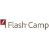 Capital Flash Camp