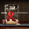 Adobe at Sundance