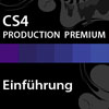 Production Premium - Show Logo
