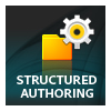 Structured Authoring, XML and DITA