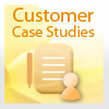 Elearning Customer Case Studies