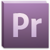 Moving to Adobe Premiere Pro