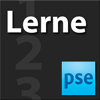 Lerne Photoshop Elements 8