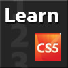 Learn CS5 Design Standard
