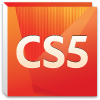 CS5 Design Standard Feature Tour