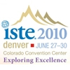 Adobe at ISTE 2010
