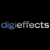 Digieffects - Show Logo