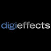 Digieffects