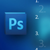 Top Features in Photoshop CS5