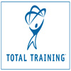 Total Training CS5