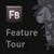 Flash Builder CS5 Feature Tour - Show Logo