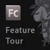 Flash Catalyst CS5 Feature Tour - Show Logo