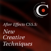After Effects CS5.5 New Creative Techniques