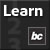 Learn Business Catalyst - Show Logo