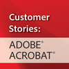 Customer Stories: Acrobat