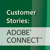 Customer Stories: Adobe Connect