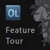 OnLocation CS5 Feature Tour - Show Logo