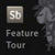 Soundbooth CS5 Feature Tour - Show Logo