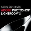 Getting Started with Adobe Photoshop Lightroom 3