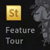 Adobe Story CS5 Feature Tour