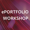 Acrobat X ePortfolio Workshop
