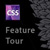 CS5 Production Premium Feature Tour - Show Logo